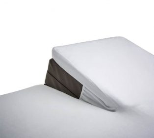 Molton Multifit Fitted Sheets Topper Met Split
