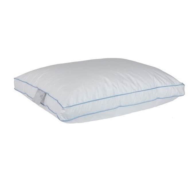OptiSleep OS110