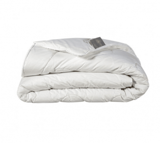 OptiSleep Dekbedden Kameelhaar Winter