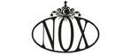 Nox Slaapkenner Lisse