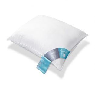 Vandijck Thermo Micradorm Soft Pillow