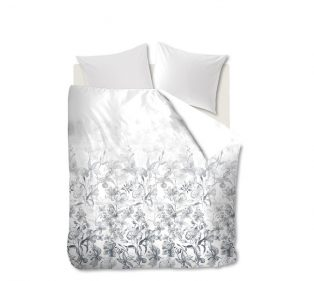 Beddinghouse Breezy Garden White
