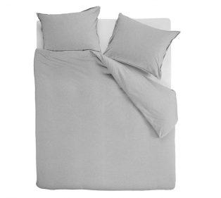 VT Wonen Comfy Light Grey