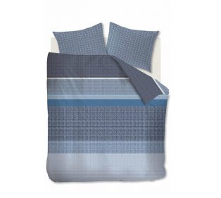 Beddinghouse Birger Blue
