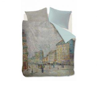 Beddinghouse Van Gogh Boulevard