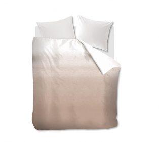 VT Wonen Dip Dye Pink