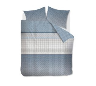 Beddinghouse Dorette Blue
