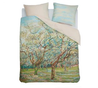 Beddinghouse Van Gogh Orchard