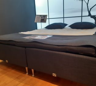 Showroommodel Viking Sirius Frame Plus