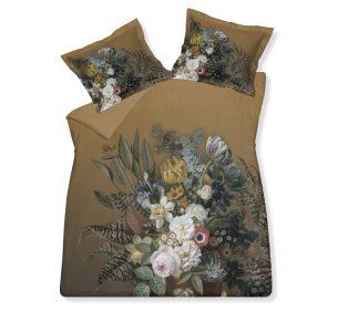 VanDyck Flowering Sandy Gold