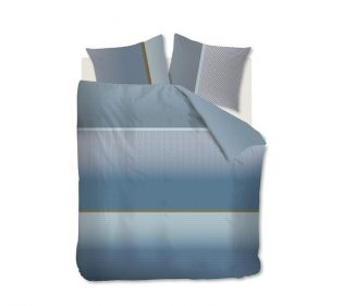 Kardol Alluring Bluegreen