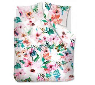 Beddinghouse Floral Storm