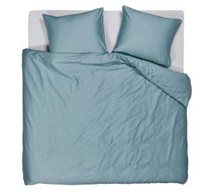 Beddinghouse Change Blue Grey