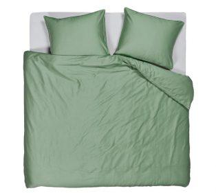 Beddinghouse Change Green