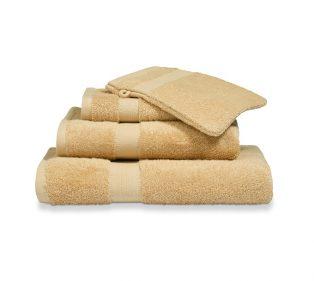 Vandyck Prestige Towels Uni Beach