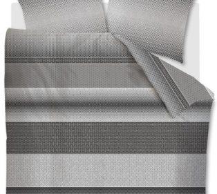 Riviera Maison Retrograde Grey